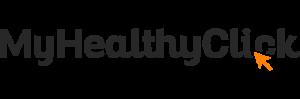 myhealthyclick